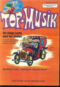 Herbert-Bausewein-Top-Musik-fuer-junge-Leute