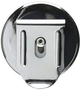 MASTER MAGNETICS 07221 Handy Magnet