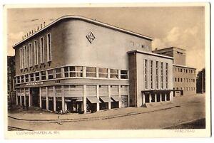 kino ludwigshafen