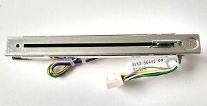 Digidesign / AVID C|24 Motorized Fader ALPS Fits SC48, Digi003