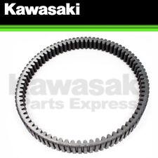 Kawasaki 02-13 Brute Force KFX Prairie 360 650 750 Drive Belt 59011-0003 OEM