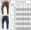 Men-039-s-Army-Military-Camouflage-Cargo-Pants-Casual-Outdoor-Combat-Cotton-Trousers thumbnail 8