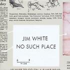 No Such Place von Jim White (2016)