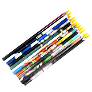 1X-Wax-Pen-Pencil-Picker-For-Crystal-Rhinestones-Beads-Decor-Nail-Art-SuppliesMD