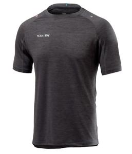 T-Shirt Tech pro Team Sky 2019