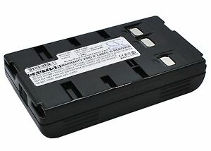 Ni-CD-Battery-for-Panasonic-PV-D406-VW-VBS1-NV-3CCD1-PV-19-VW-VBS1E-NV-S600EN
