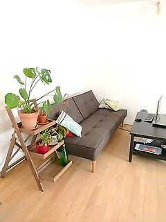 2400 2 vær. lejlighed, 71 m2, Frederiksborgvej