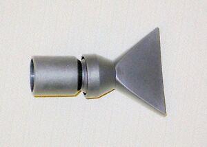 Duck-Bill-Duckbill-discharge-nozzle-3-4-034
