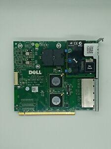 Dell-PowerEdge-R910-FMY1T-Dual-USB-Quad-Gigabit-LAN-Daughter-Board-w-iDrac
