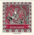 The Cloth of the Mother Goddess by Tara Books (Hardback, 2015)