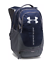 Under-Armour-UA-1294720-Storm-Hustle-3-0-Backpack-15-034-Water-Resist-Laptop-Bag thumbnail 4