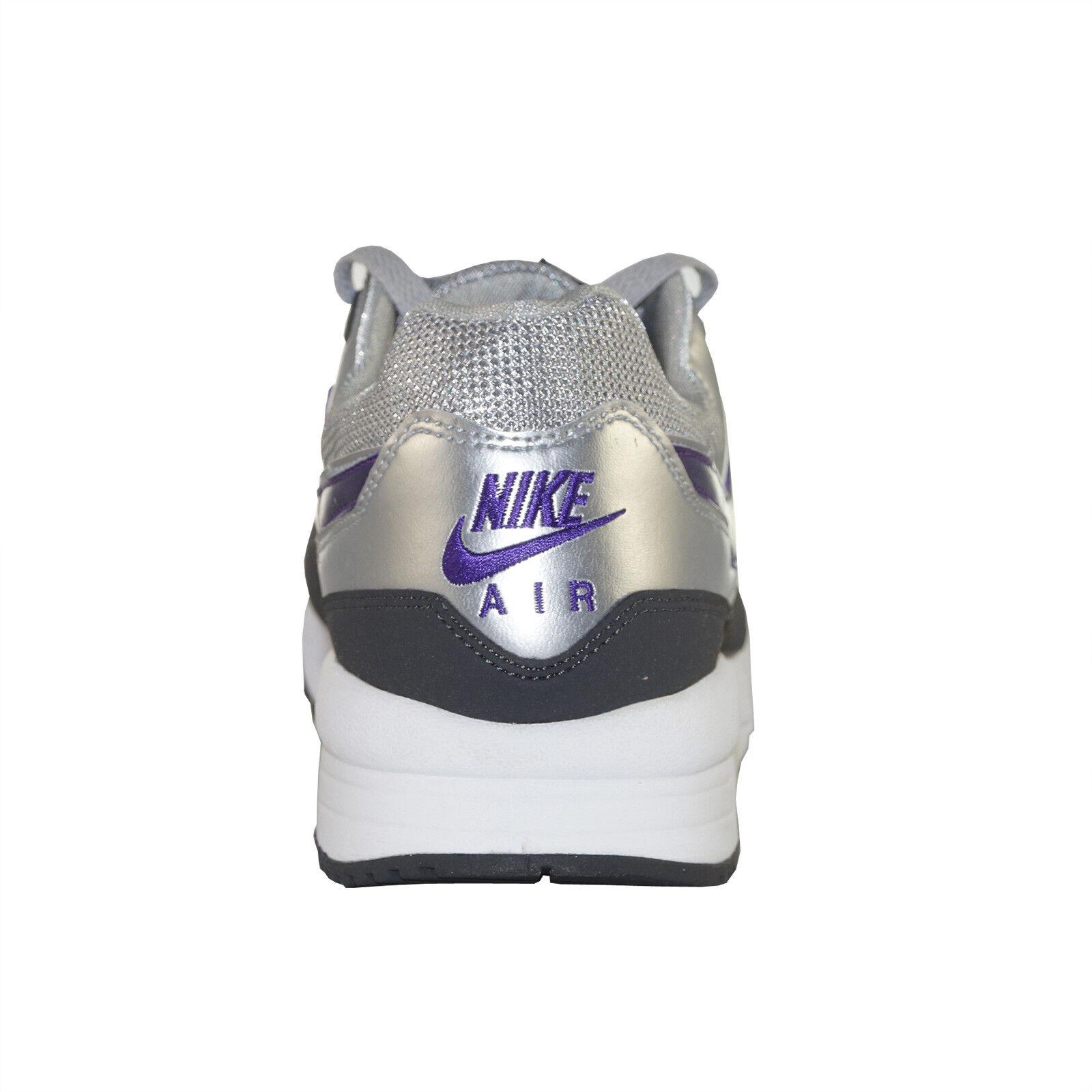 Nike Air Max Light Light Max Größe 43 1f6bc3