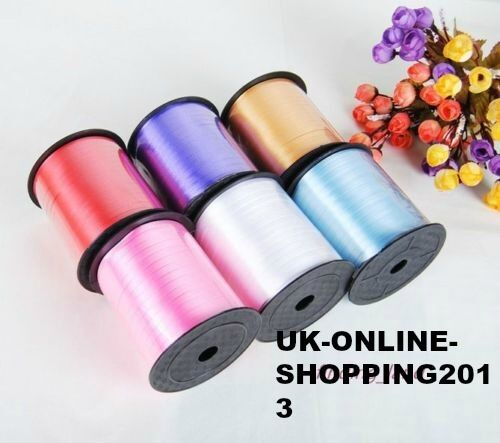 balloons Wedding Party baloons new UK UK Wholesale Premium Curling Ribbon