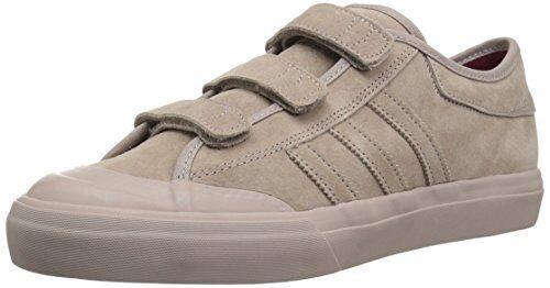 Adidas Originals cq1117 hombre matchcourt Elige CF skate zapatos - Elige matchcourt la reducción del precio 876798