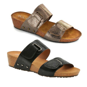 4b9aa7977f Details about Corkys Bones Women's Sandals [2 Variations] FREE SHIPPING!!!