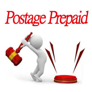 Price-difference-Postage-Prepaid-Pay-for-resending