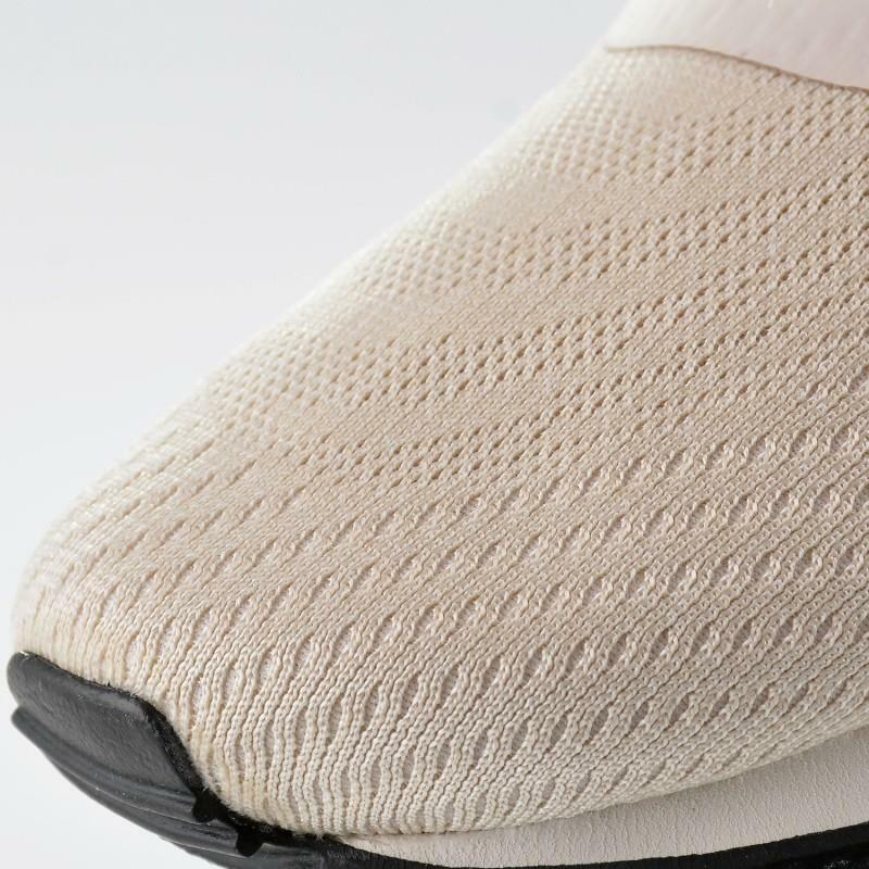 Neu Box in Box Neu Nike Mid Runner 2 Eng Netz Sneakers Creme 916797-100 Damen Sz 6.5 - 633e58