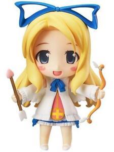 Nouveau Nendoroid 357 Disgaea Flonne Figurine Phat!   Du Japon F / s