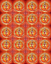 blotter-art-SHIVA-SHIVE-selected-series-1 Indexbild 12