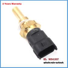 Coolant Temperature Sensor 0280130014 Bosch Sender Transmitter 13621353329 TFL