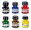 SET-OF-6-KOH-I-NOOR-ARTIST-DRAWING-INKS-FOR-DIP-PEN-OR-BRUSH-INC-RED-BLACK-BROWN thumbnail 2