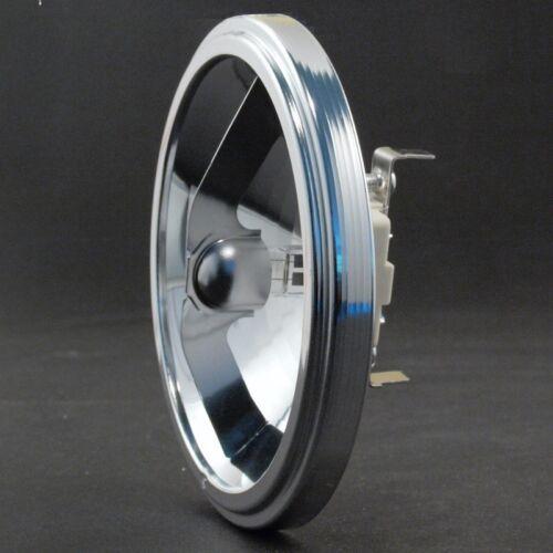 Osram Halospot 35W 12V Reflektorlampe 41832SSP 111 4° G35  Spot