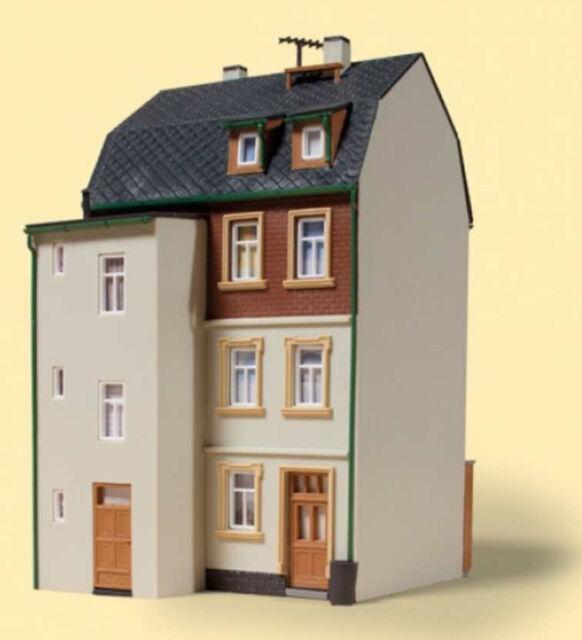 Auhagen h0//TT 12252 vivienda nº 3