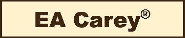 EA Carey