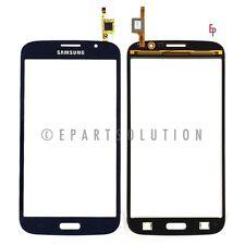 Samsung Galaxy Mega 5.8 GT- i9510 i9152 Black Front Touch Screen Digitizer Part