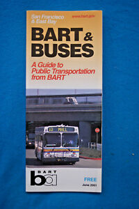 BART-amp-Buses-A-Guide-to-Public-Transportation-from-BART-June-2001