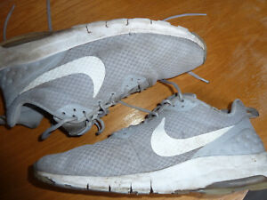 Details zu Original Nike Air Max Motion LW, Gr. 47,5 US 13 31 cm Nike # 833260 011