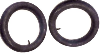 16x2.1//2.125 Front Wheel Tire Inner Tube Razor Mx500 Mx650 Electric Dirt Bike