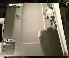 Deftones - Covers LP Vinyl RSD Record Store Day Exclusive SEALED