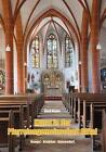 Kunst in der Pfarreiengemeinschaft Alftal von Gerd Bayer (2010, Taschenbuch)