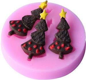 Ausstechformen Weihnachten Ausstecher Plätzchenausster Set Keks Gebäck Plätzchen