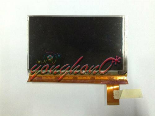 New 1PCS 5.8inch For LQ058T5AR04 Only Lcd Glass Screen