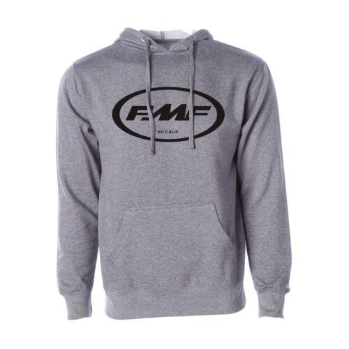 FMF Racing Factory Classic Don 2 Mens Sweatshirts Jacket Pullover Fleece Hoodies