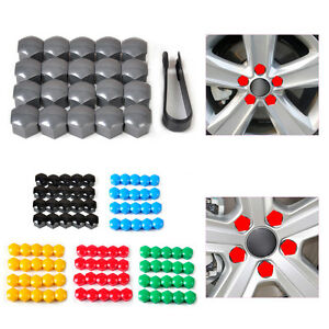 20pcs-Gray-Wheel-Lug-Nut-Center-Cover-Caps-Removal-Tool-for-VW-Audi-Skoda-Seat