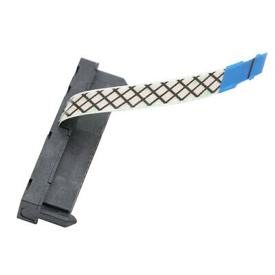 New Hard Drive HDD Connector Cable NBX0001KF00 for Lenovo Legion Y520 R720