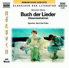 Buch der Lieder. 5 CDs (2001)