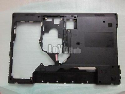 Genuine Lenovo G570 G575 Bottom Base Cover Bottom case HDMI US Fast shipping