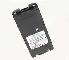 7.2V@2000 MAH NIMH BP210 BP-210 BATTERY FOR ICOM IC-A6 IC-A24 IC-V8 IC-V82 RADIO