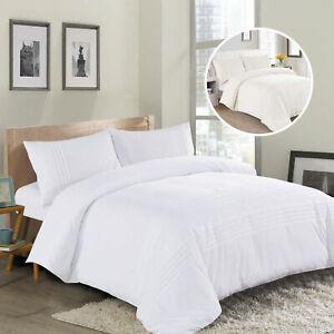Lujoso-edredon-de-encaje-de-3-piezas-Juego-de-cama-de-edredon-bordado-con-funda-de-almohada