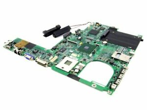 Fujitsu-Siemens-EF6-V8010-Amilo-pro-Scheda-Madre-Presa-479-Mobile-CPU