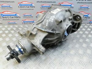 BMW-5-Series-Differential-Diff-2-47-Ratio-530d-530dX-540dX-G30-G31-8632067-4-11