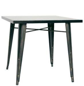 La-tabla-interna-de-80x80x75-Chapa-antiqued-RS8764