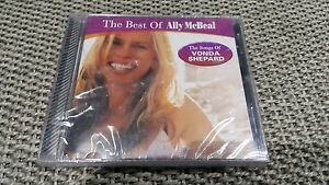 Ally-McBeal-The-Best-of-Ally-McBeal-Vonda-Shepard-sealed