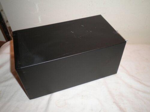 Quantum DLT-S4 External 800//1600GB 1.6TB Tape Drive 70-85748-05 TC-S45BT-EY