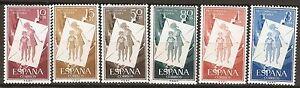 PRO-INFANCIA-HUNGARA-EDIFIL-1200-5-SIN-FIJASELLOS