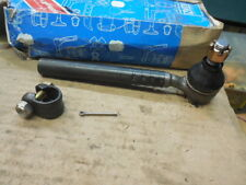 Toyota Celica 1982-1985 Front Outer Steering Tie Rod End 45460 19155 Fits